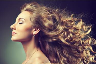 hair-services